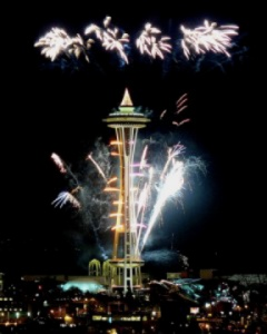 the-new-year-seattle-240x300